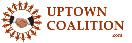 Uptown Coalition